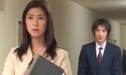 吉沢と仲がいいじゃないですか、先生