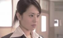 そうです。自殺した高田美夜こという生徒に私は瓜二つだったのです