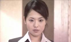 成城大学理工学科四年、神埼空美子