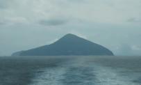 東京の離島・美浜島