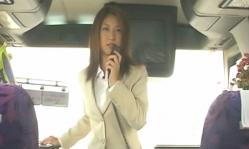 ツアーのお供を致します吉村紀華でございます