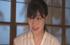 和美さんと何かあったんですね
