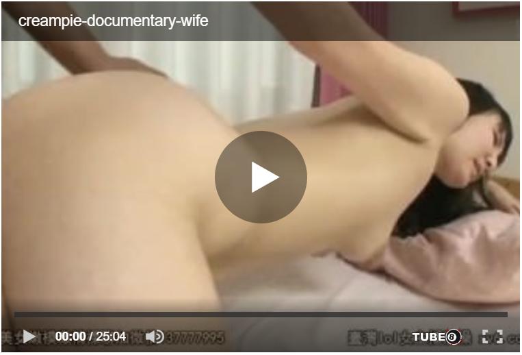 満を持して38歳でAVデビューを飾った熟女妻の猥褻な割れ目にドップリ流し込まれる精液!木山薫