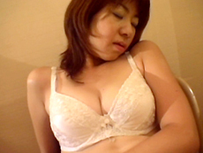 https://gyazo.com/dc436f75bef8de2306b7b9110657cb48