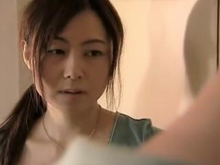 [閲覧注意]マゾ&超スレンダーお姉さんに寝取りセックス☆