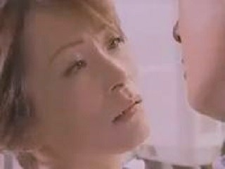 「これ何とかして」「私で良かったら何でもするわ」妊娠中の娘を裏切り婿とまぐわう熟女義母