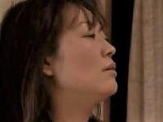 「その威張り腐った小生意気な目つきがたまらない」パワハラ上司である熟女を襲って注射を打ち、鬼畜なレ●プ。生ハメファック