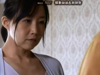 【ヘンリー塚本】隣部屋のトチ狂った男を部屋に上げたらそのまま強襲SEX