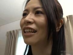 五十路にして驚きの美貌とテクニックを身に付けた熟女妻の中出しセックスが鉄板で猥褻!井上綾子