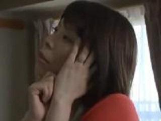 【ヘンリー塚本】夫は病院のベッド。巨乳妻は義父とのまぐわい。ただれた性交