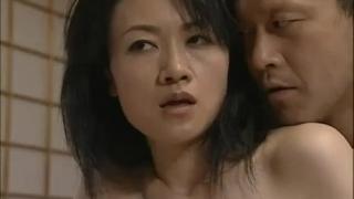 《永井智美》ヘンリー塚本作品。ドロドロした男女の不倫セックスがあまりにも卑猥!