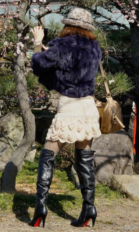 ■ ■素人着衣モデル#015 かずこ(28歳)vol.4(Photo & MP4Movie)