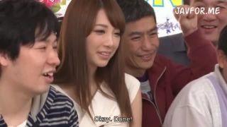 RION(宇都宮しおん) 無料エロ動画 Jカップ爆乳AV女優RIONのファン感謝祭