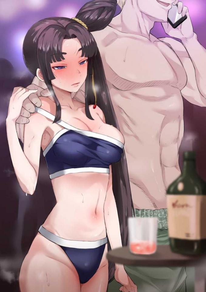 エロ 漫画 童貞 快楽
