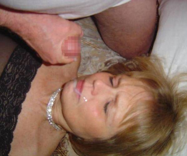 【閲覧注意】セックスばかりしてきたBBAの体をご覧ください、、、(画像あり)