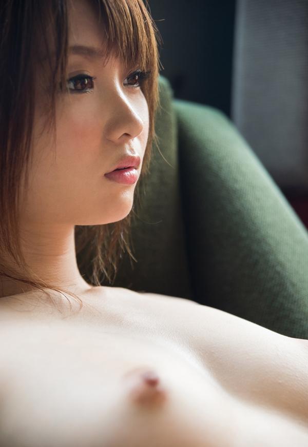 おっぱい 画像 485
