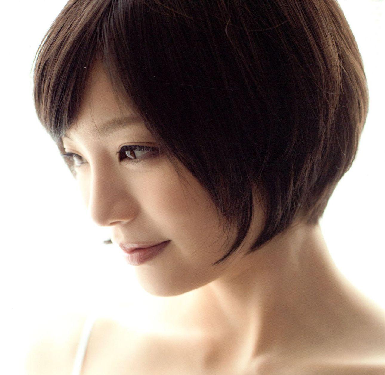 鈴村あいり 美しい乳しなやか体悩殺ぬーど写真115枚
