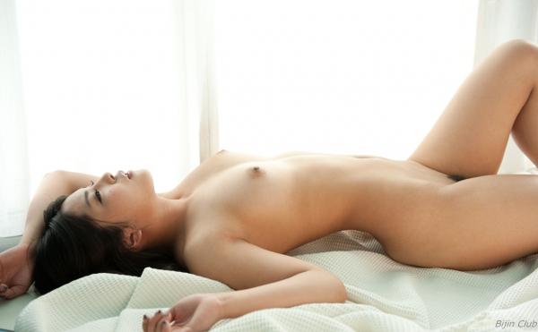 スレンダー巨乳画像 細身のデカパイ美女130枚の038枚目