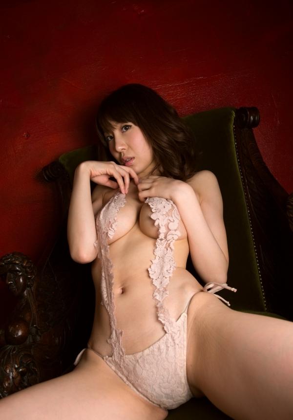 スレンダー巨乳画像 細身のデカパイ美女130枚の088枚目