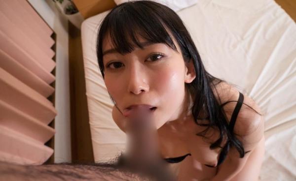 30代の熟女エロ画像 性欲が強いスケベな奥さん40枚の26枚目