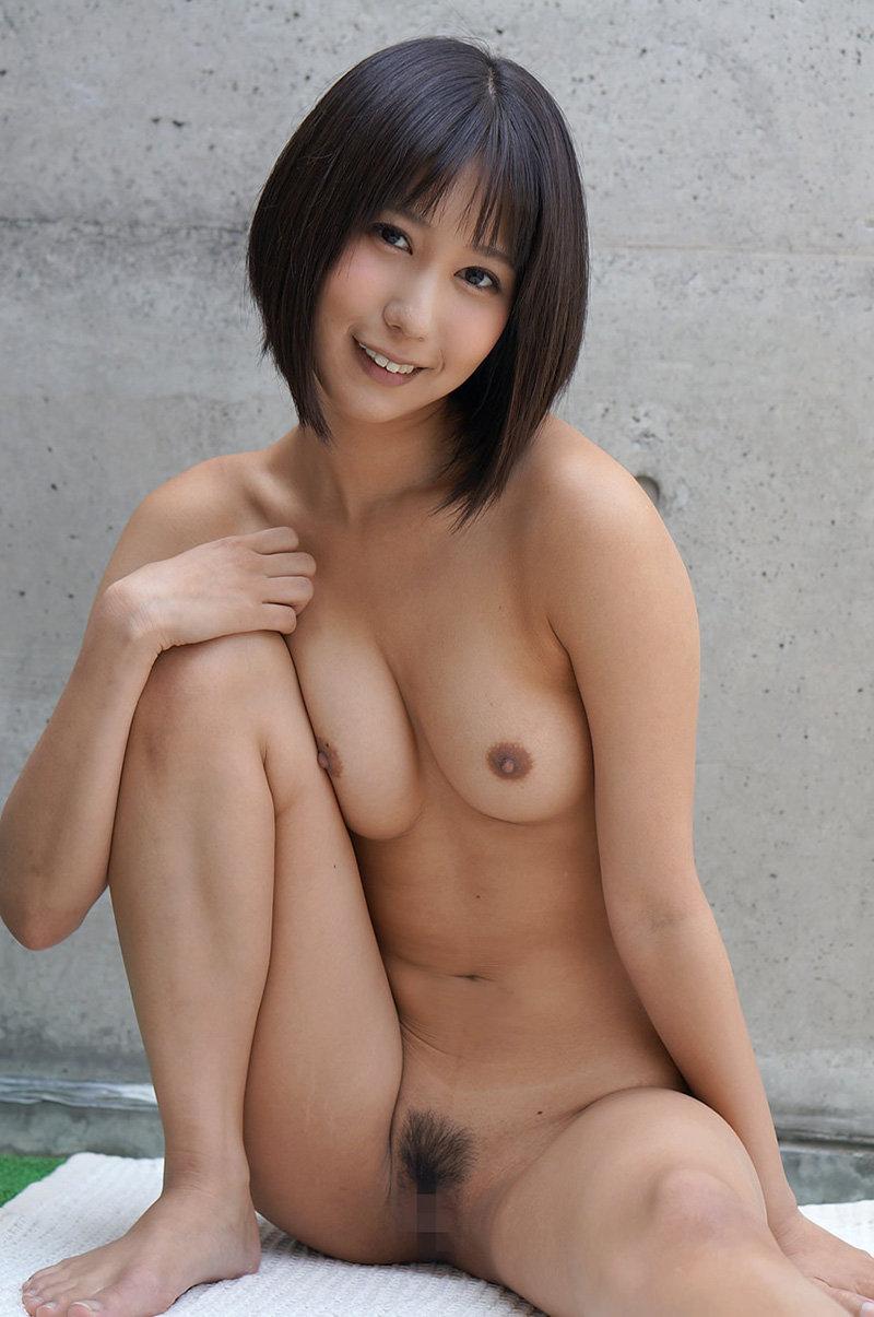 AV女優 画像