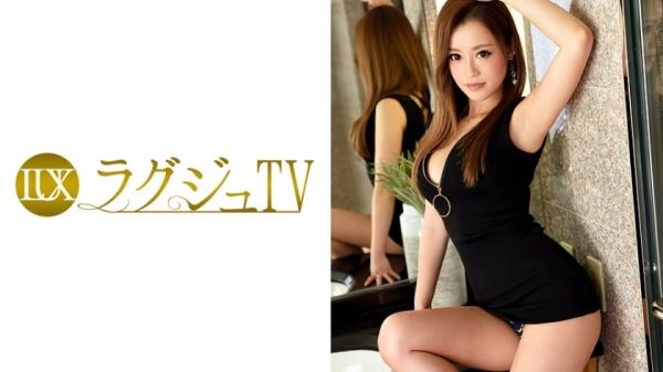 淫乱美女の3Pセックス ラグジュTVエロ画像64枚のa001枚目