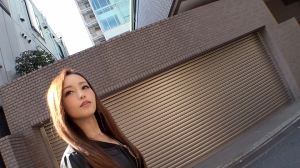 淫乱美女の3Pセックス ラグジュTVエロ画像64枚のa004枚目