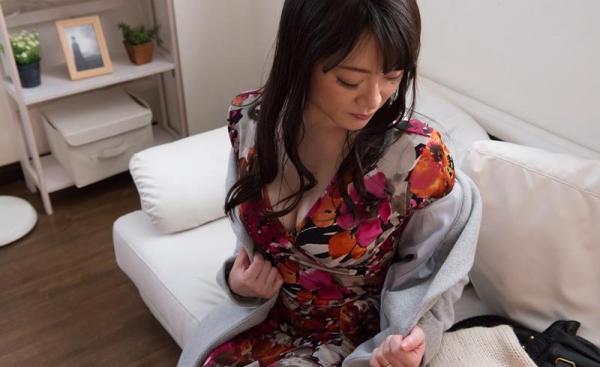 セックスレスで欲求不満な四十路熟女が久しぶりにセックスしてるエロ画像50枚の032枚目