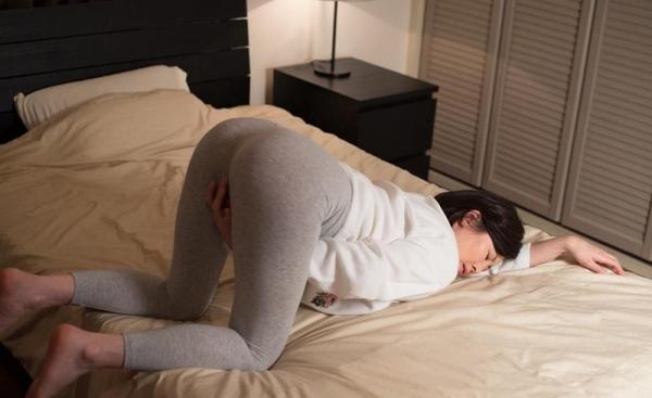 アラフィフ熟女達の貪欲な濃密セックス画像30枚の022枚目