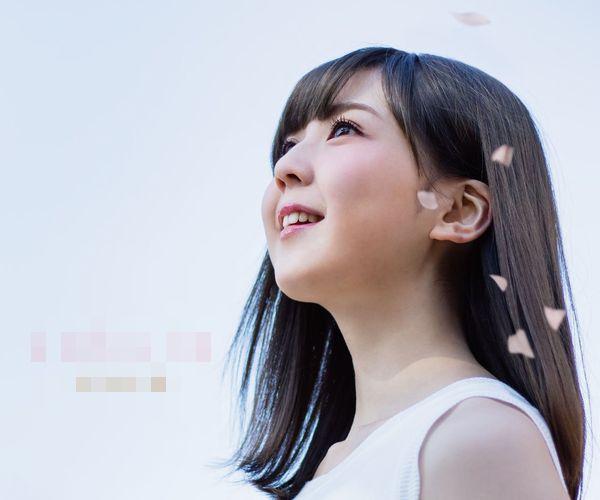 乃木坂46のあの子がAV女優への転向を合意