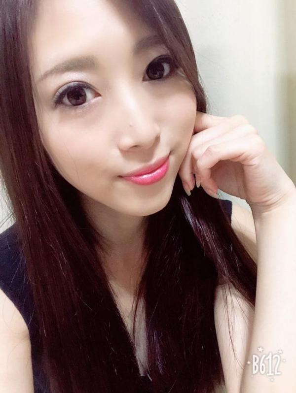 子持ちスレンダー人妻 阿部栞菜(あべかんな)エロ画像100枚のa007枚目