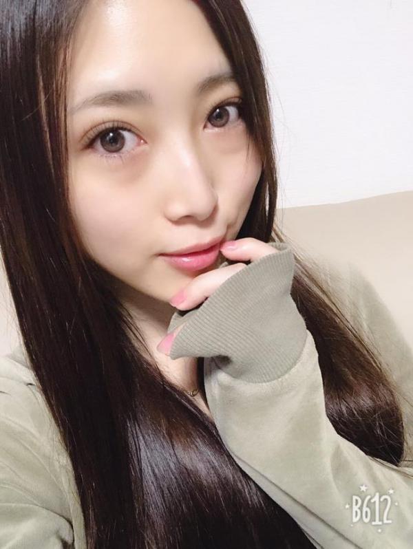 子持ちスレンダー人妻 阿部栞菜(あべかんな)エロ画像100枚のa010枚目