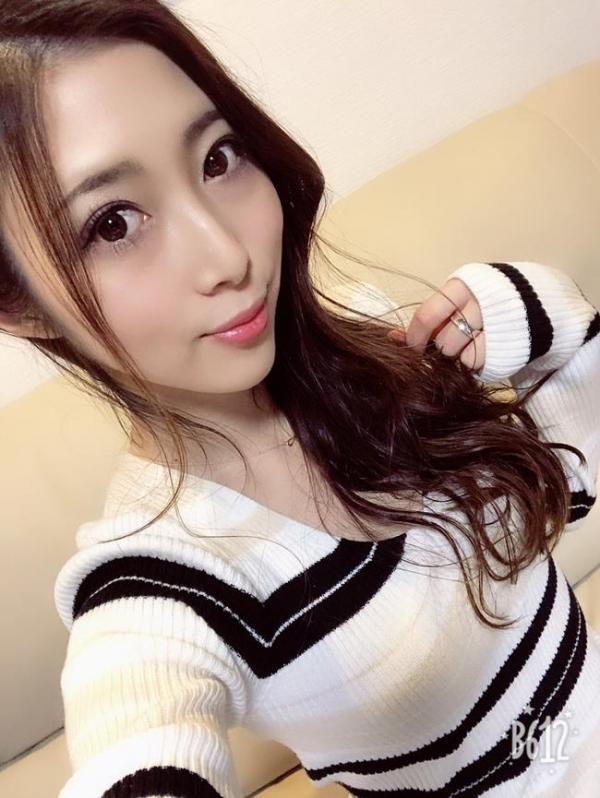 子持ちスレンダー人妻 阿部栞菜(あべかんな)エロ画像100枚のa011枚目