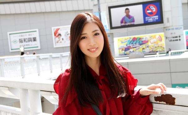 子持ちスレンダー人妻 阿部栞菜(あべかんな)エロ画像100枚のb001枚目