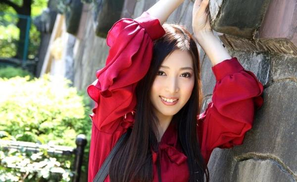 子持ちスレンダー人妻 阿部栞菜(あべかんな)エロ画像100枚のb003枚目