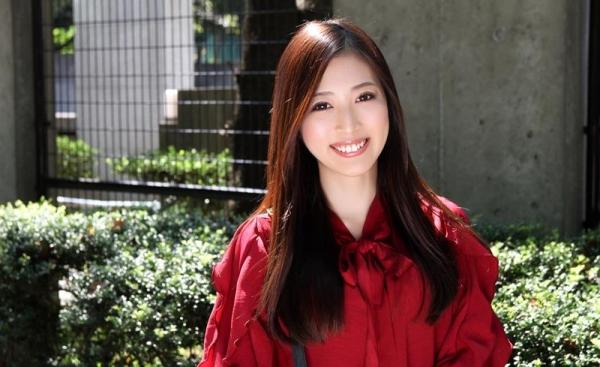 子持ちスレンダー人妻 阿部栞菜(あべかんな)エロ画像100枚のb006枚目