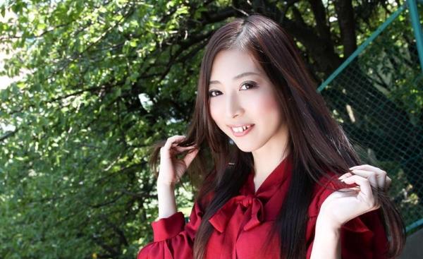 子持ちスレンダー人妻 阿部栞菜(あべかんな)エロ画像100枚のb010枚目