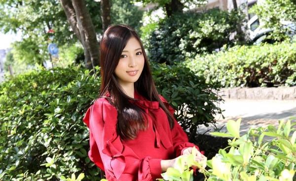 子持ちスレンダー人妻 阿部栞菜(あべかんな)エロ画像100枚のb017枚目
