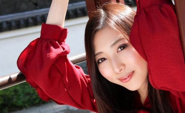 子持ちスレンダー人妻 阿部栞菜(あべかんな)エロ画像100枚のb019枚目
