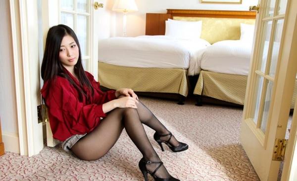 子持ちスレンダー人妻 阿部栞菜(あべかんな)エロ画像100枚のb024枚目