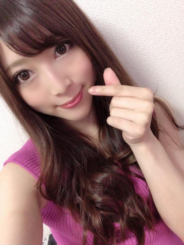 30代美熟女 阿部栞菜 微乳スレンダー美女エロ画像82枚のa01枚目