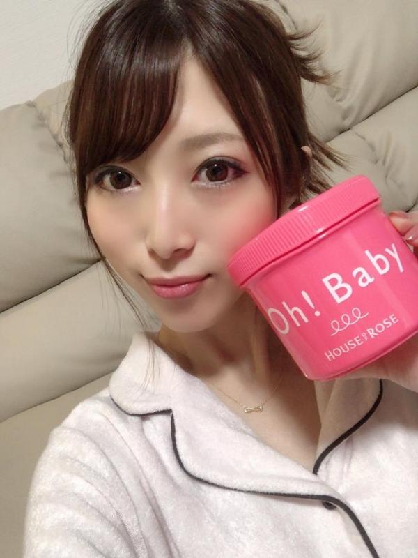 30代美熟女 阿部栞菜 微乳スレンダー美女エロ画像82枚のa03枚目