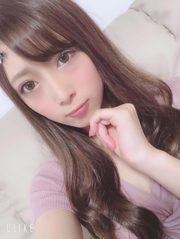 30代美熟女 阿部栞菜 微乳スレンダー美女エロ画像82枚のa05枚目