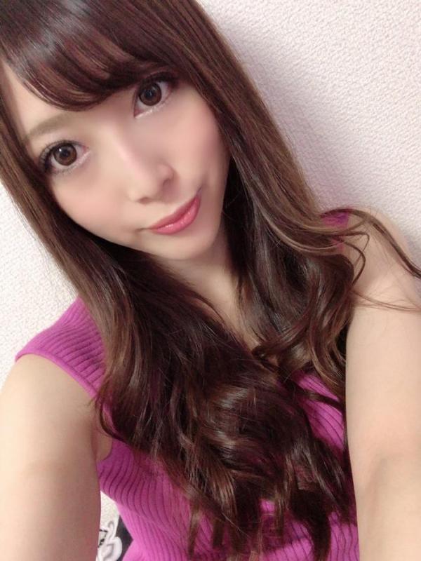 30代美熟女 阿部栞菜 微乳スレンダー美女エロ画像82枚のa06枚目