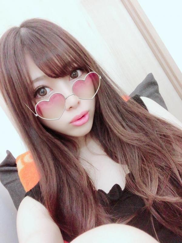 30代美熟女 阿部栞菜 微乳スレンダー美女エロ画像82枚のa09枚目
