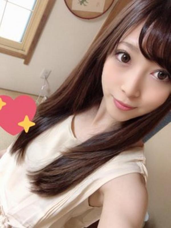 30代美熟女 阿部栞菜 微乳スレンダー美女エロ画像82枚のa11枚目