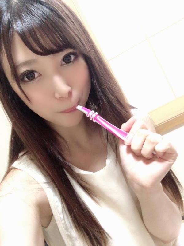 30代美熟女 阿部栞菜 微乳スレンダー美女エロ画像82枚のa12枚目