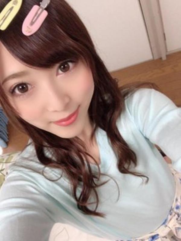30代美熟女 阿部栞菜 微乳スレンダー美女エロ画像82枚のa13枚目
