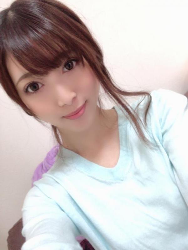 30代美熟女 阿部栞菜 微乳スレンダー美女エロ画像82枚のa14枚目