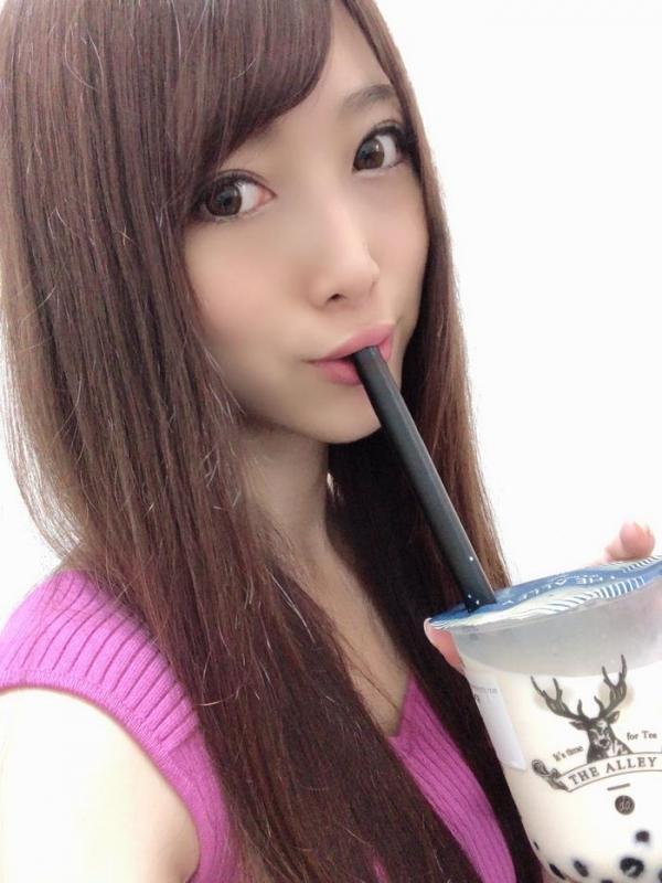 30代美熟女 阿部栞菜 微乳スレンダー美女エロ画像82枚のa16枚目